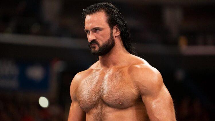 Lutadores da WWE que precisam mudar de brand no Draft