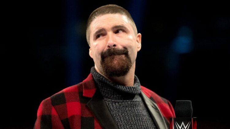 Mick Foley fará aparição especial na GCW
