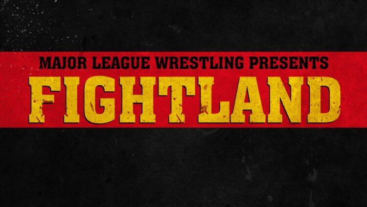 """Grandes """"spoilers"""" sobre o MLW Fightland"""