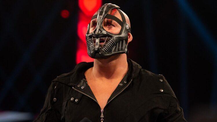 Cobertura: WWE Main Event (14/10/2021) – Crescendo!